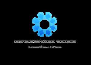 OIWW-Logo15